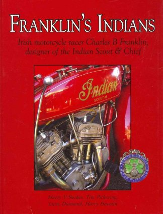 Franklin Indians